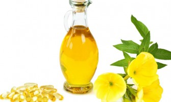Timoti Tips : Know the Benefits of Evening Primrose Oil