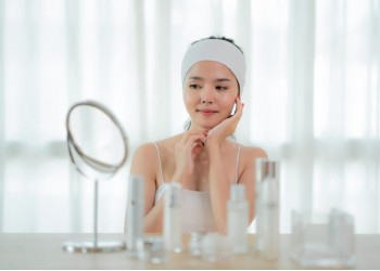 Tips To Know Your Skincare Products Are Suitable or Not